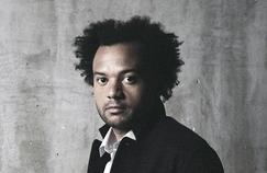 Fabrice Éboué: humour noir sur CStar