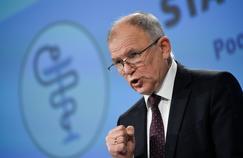 Europe de la santé: les bons et mauvais points de la France