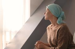 Cancer: une nouvelle technique pour préserver la fertilité des femmes