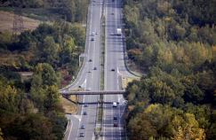 Voitures électriques, 80 km/h: ce que contient la loi mobilités