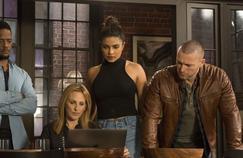 Quantico, une ultime saison pleine de surprises sur M6