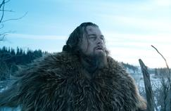 The Revenant sur France 2 : Leonardo DiCaprio au sommet de son art