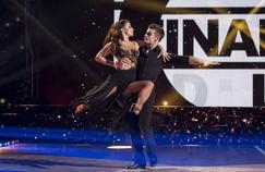 Clément Rémiens (Danse avec les stars): «Je dédie cette victoire à l'amitié entre Denitsa et moi»