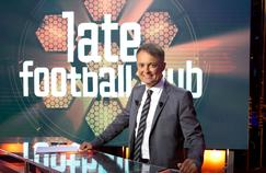 Pleins feux sur le Late Football Club