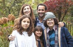 Florent Peyre dans Papa ou maman sur M6 :  «Mon personnage a 10 ans d'âge mental !»
