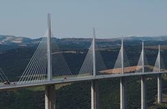 Le génie civil français en trois ponts emblématiques sur RMC Découverte