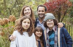Papa ou maman : pourquoi il faut regarder la nouvelle série de M6