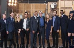 NCIS: la saison 15 pour Noël sur M6