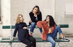 Plan Cœur : que vaut la nouvelle série française de Netflix ?