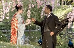 Le film à voir ce soir : Mémoires d'une geisha
