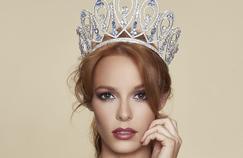 Miss Monde 2018 : à quoi ressemblera la vie de Maëva Coucke si elle est élue ?