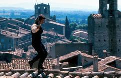 Le Hussard sur le toit : le film français le plus cher de son époque