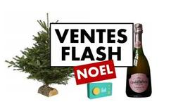 Ventes Flash Noël : C'est le rush des bonnes affaires sur Amazon