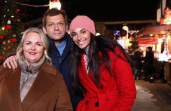 Le Merveilleux Village de Noël revient sur TF1