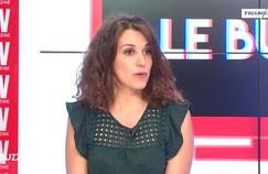Fanny Agostini : «Aidons les plus modestes avant de les étrangler avec des taxes»