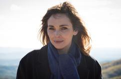 Claire Keim (Les secrets) : «Je me suis laissée envahir»