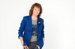 Carole Rousseau: «Je ne pensais pas que la planète allait aussi mal»
