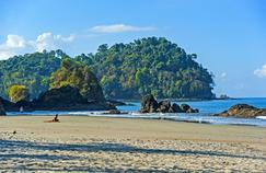 5 trésors naturels du Costa Rica