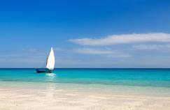 3 bonnes raisons de partir au Mozambique