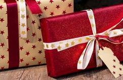 Quels objets connectés offrir à Noël ?