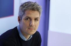 Pourquoi France 3 recrute Jean-Baptiste Boursier