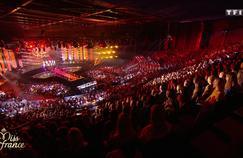 Miss France 2019 : des images de candidates dénudées diffusées en direct sur TF1