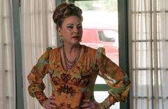 Virginia Madsen (La vérité sur l'affaire Harry Quebert) : «Joël Dicker a été très ému en me voyant dans la peau de Tamara»