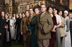 Downton Abbey, bientôt le film