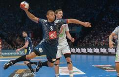 Mondial handball masculin 2019 : France-Serbie diffusé sur TMC le 12 janvier