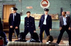 Le film à voir ce soir : The Full Monty
