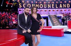 La Scoumoune : Cyril Hanouna joue avec la poisse sur C8