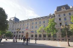 France 5 au cœur des inestimables archives policières