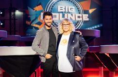 Big Bounce : course à rebondissements sur TF1