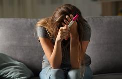 MyBuBelly : une application controversée qui prétend aider les femmes à choisir le sexe de leur enfant