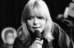 Melody rend hommage à France Gall
