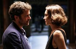 Infidèle : Claire Keim et Jonathan Zaccaï au cœur du mensonge sur TF1