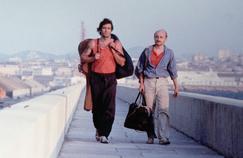 Le film à voir ce soir : Marche à l'ombre