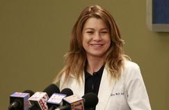 Grey's Anatomy en route vers un record