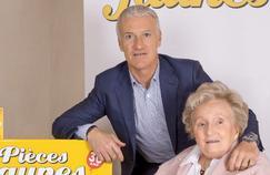 Le 20h le mag soutient les «Pièces jaunes»