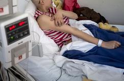 Cancer de l'enfant : des traitements efficaces mais à risque de séquelles