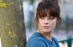 Juliette Roudet (Profilage) : «J'ai besoin de nouvelles expériences»
