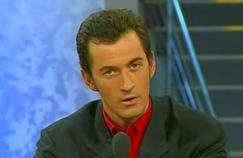 Années 90 : quand tout était possible à la télévision