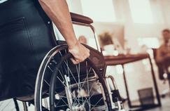 Comparatif fauteuil roulant
