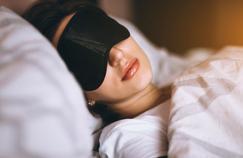 Comparatif masque de sommeil