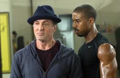 Le film à voir ce soir : Creed, l'héritage de Rocky Balboa