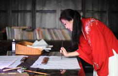 Chine : 15 rendez-vous culturels à ne pas manquer en 2019