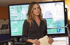 Maria Bello intègre NCIS: «Gibbs va trouver une égale en l'agent Sloane»