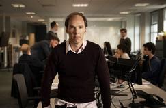 Brexit, la fiction événement portée par Benedict Cumberbatch sera bientôt diffusée sur Canal+