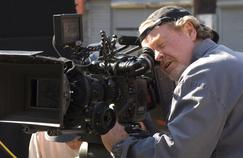 Ridley Scott réalise sa première série