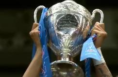La Coupe de France de football à l'honneur sur France 3